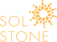 sol stone.png