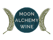 moon alchemy wine.png