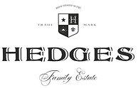 Hedges-Family-Estate.jpg