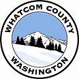 whatcom county.jpg