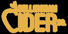 bcc-logo_gold-01.png