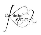 design knack.png