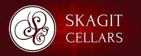 Skagit Cellars.jpg