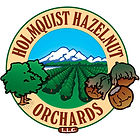 Holmquist_color-logo.jpg