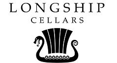 longship cellars.png