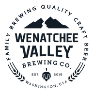 WVBC logo (1).png