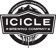IBC-Black-logo.jpg
