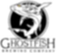ghostfish.jpg