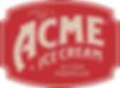 Acme Shield Logo Red.png