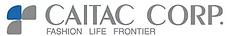 caitac USA Corp.png