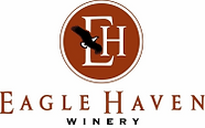 eagle haven winery.png