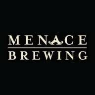 menace brewing.jpg
