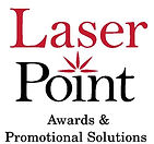 laser point.jpg