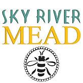 Sky-river-logo.jpg