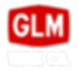 glm wine co.png