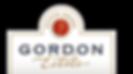 gordon_logo.png