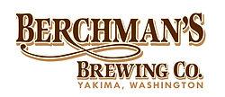 berchman name (1).jpg