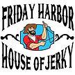 Friday Harbor House of Jerky Logo.jpg