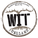 wit cellars.png