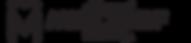 Mischief-Logo-Banner-web-smaller-1.png