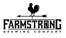 Farmstrong Logo Master.jpg