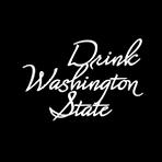 drink washington state.png