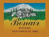 bonair winery.jpg