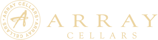 Array-Cellars-Logo.png