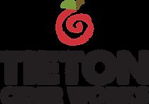 Tieton Logo Larger.png