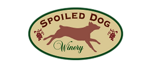 spoiled dog winery.webp