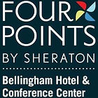four points by Sheraton.jpg