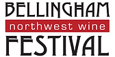 BNWF logo_PRINT-1.png