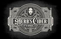 herbs cider.jpg