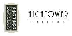 hightower cellars.png