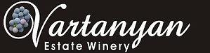 vartanyan estate winery.jpg