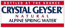 Crystal_Geyser_logo.jpg