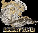 desert wind.png