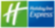 1280px-Holiday_Inn_Express_logo.svg.png