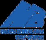 North-Bellingham-GC_logo-transparent-web
