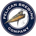 Pelican Brewing.jpg