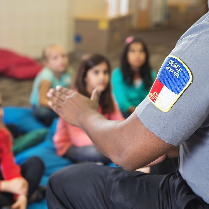 Youth Safety Education