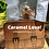 Thumbnail: Caramel Lover's Gift Set (1/2 LB)
