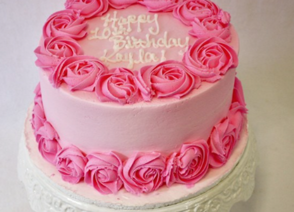 Happy Birthday Flowers.png