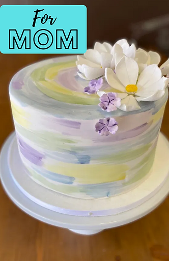 Watercolor Floral MD Cake FB-180.png