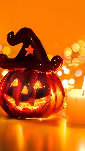 halloween-2160x3840-all-hallows-eve-all-saints-eve-pumpkin-fear-cap-996.jpg