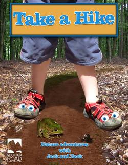 Take-a-hike_V04_small