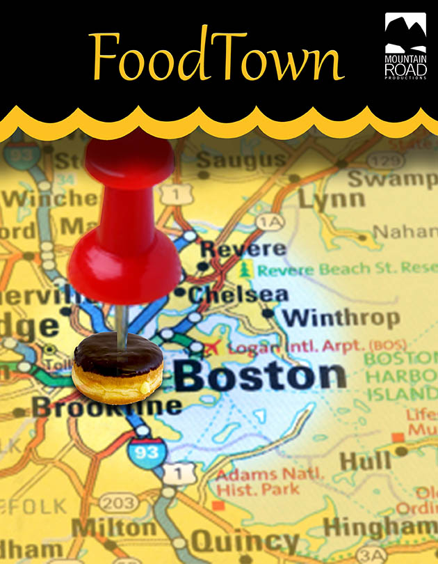 FoodTown_V03_small