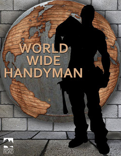 worldwideHandyman_small