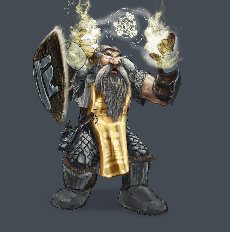 Hill_Dwarf_Cleric_Lorodin_Lightbringer4