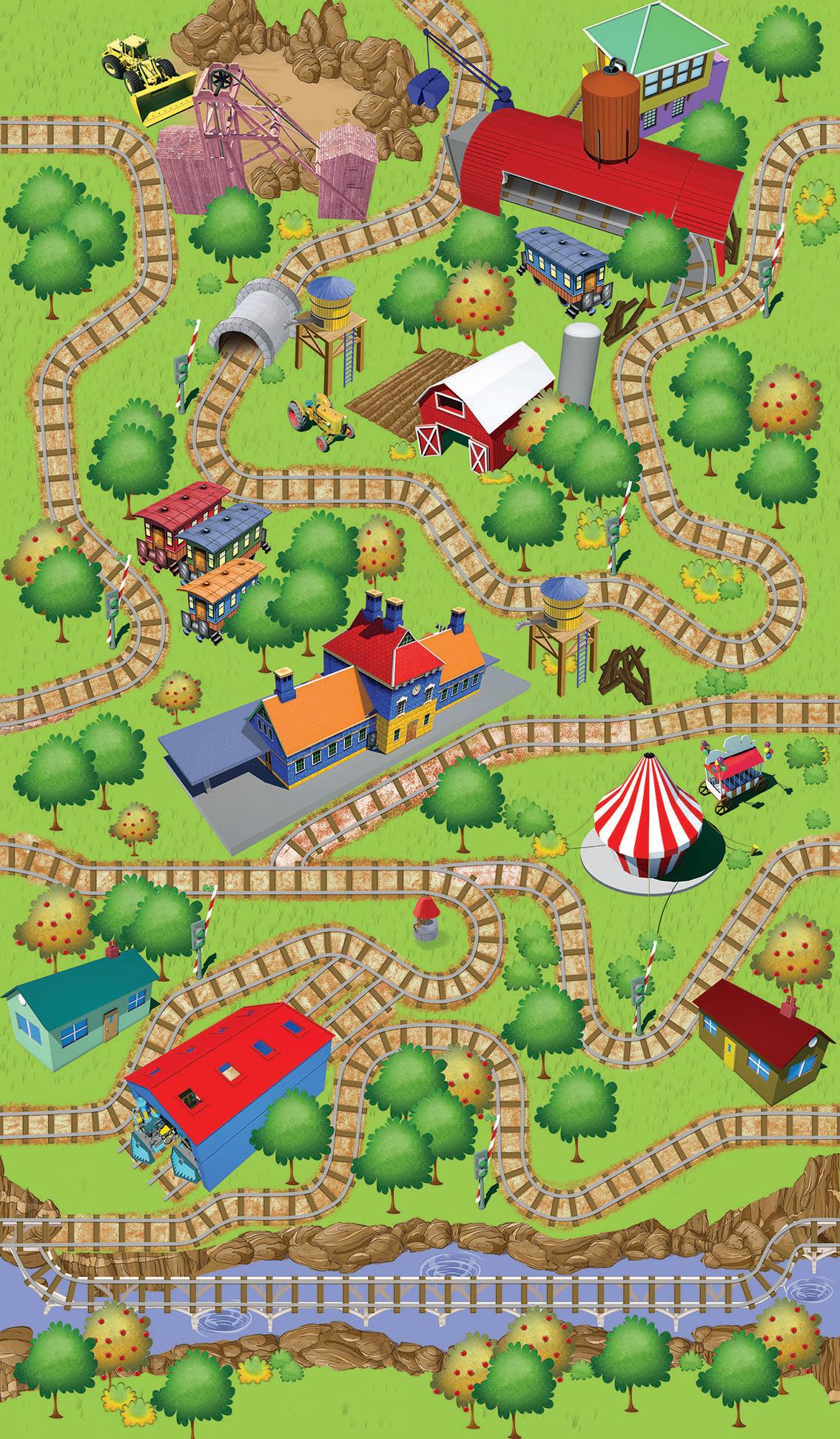 Rail_Town_T8
